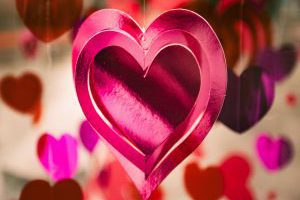 Valentine's Jive