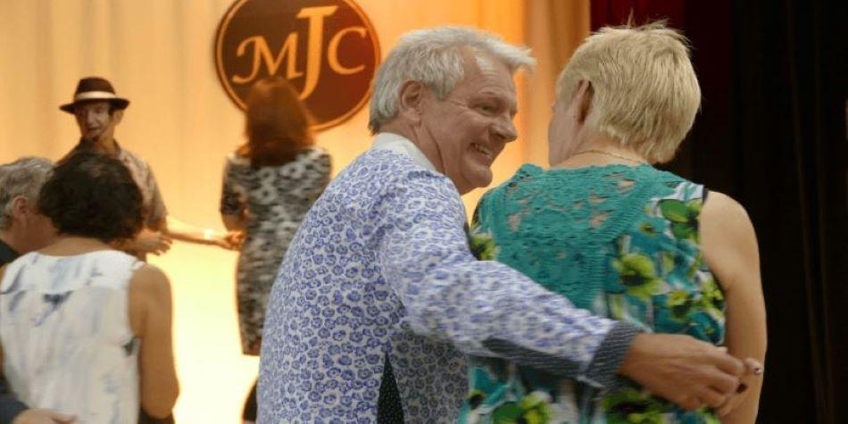 MJC Dancer Image