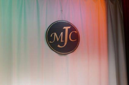 MJC Logo